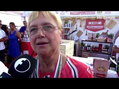 Sesso a pagamento nella città di Orsk
