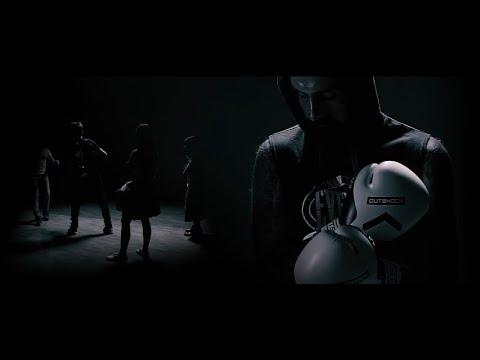 Vita De Vie – Dur de-a dura Video