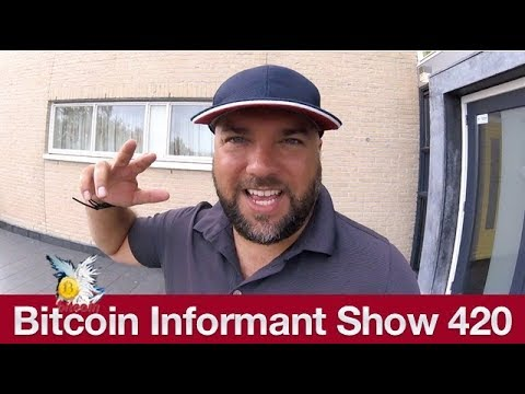 Kaip usidirbti pinig nemokam bitkoin