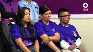 Diálogos en confianza (Salud) - Lupus