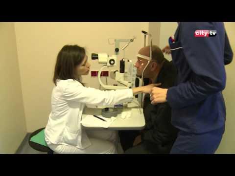 Injekcije u vrat s hipertenzijom