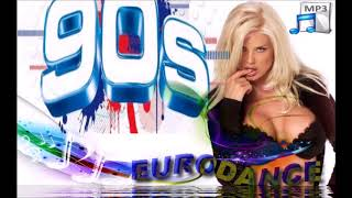 Solid Base   Stay With Me Eurodance