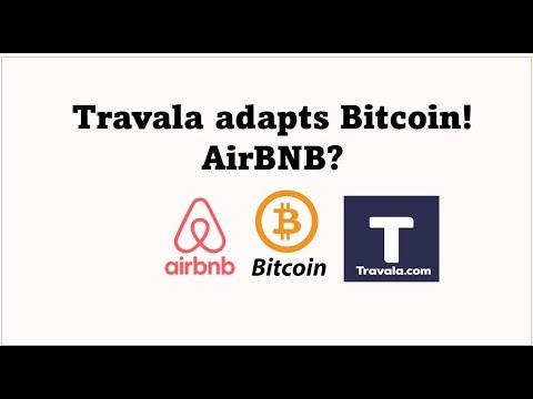 Www bitcoinprofit xyz