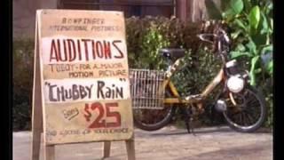 Bowfinger (1999) Video