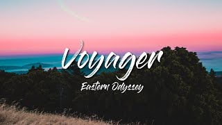 Eastern Odyssey   Voyager