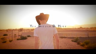 Cole Swindell - You Should Be Here (Peyton Parrish Cover)
