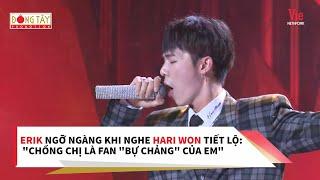 erik-lan-dau-mang-hit-em-khong-sai-chung-ta-sai-len-san-khau-ky-tai-thach-dau-teaser-tap-12