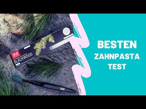 ✅ Die Besten Zahnpasta Test 2021 (Top 5)