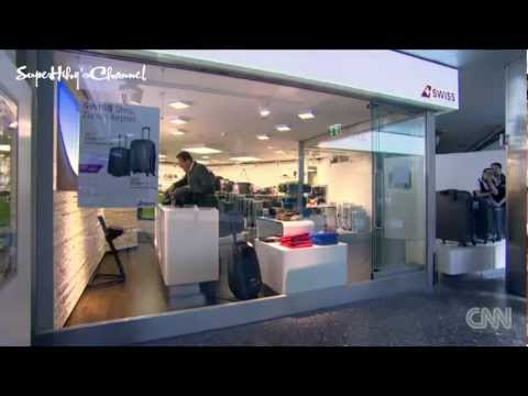 mp4 Business Traveller, download Business Traveller video klip Business Traveller