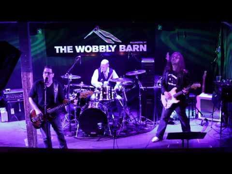 Here is a Black Sabbath Medley