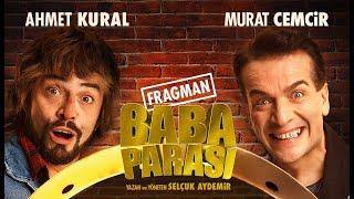 BABA PARASI - FRAGMAN (1 OCAK'TA SİNEMALARDA)