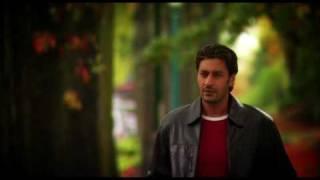 Gurdas Maan I Performance I Ptc Punjabi Film Awards 2011 I