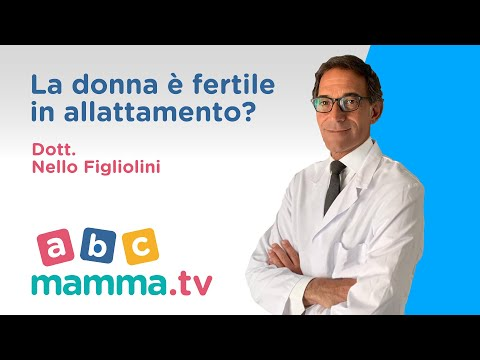 Guardare i video di sesso donne mature