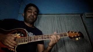 kandula chandra mandale - मुफ्त ऑनलाइन वीडियो