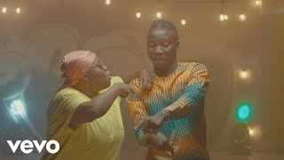 Mp3 Ololo By Stonebwoy N Tine