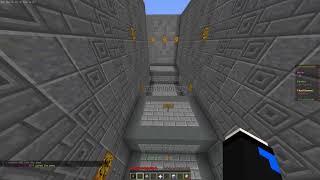 [Minecraft] 技2 TA 01:52.234