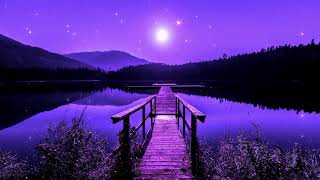 Sleep Music 528Hz | Sleep Deep Healing Music | Miracle Healing Energy | Meditative Music Sleep
