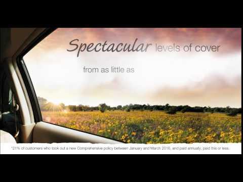mp4 Car Insurance Quotes Uk Lv, download Car Insurance Quotes Uk Lv video klip Car Insurance Quotes Uk Lv