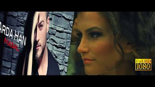 Arda Han || Bana Bir Masal Anlat ( Music Video In HD )