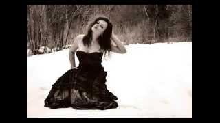 Video David Guetta Sia Titanium cover Nikol