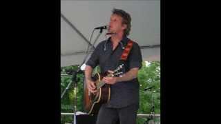 Steve Forbert - Rose Marie
