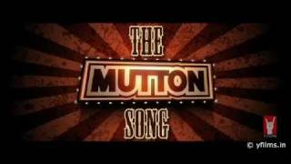 """Mutton -  Teaser"" - LUV KA THE END"