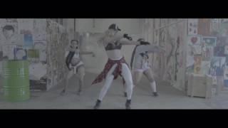 Shake Shake - Leonora Áquilla (Clipe Oficial)
