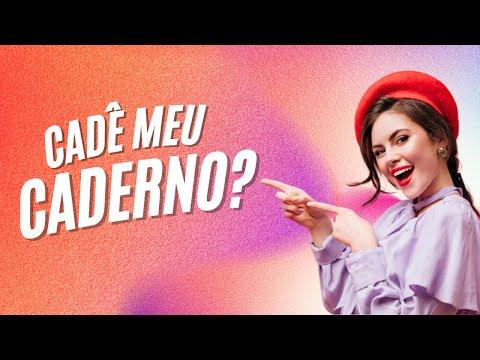 Resenha | Quero Ser Vintage
