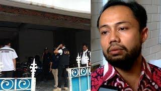 Ada Teror Bom Molotov di Rumah Pimpinan KPK, ICW Bilang Itu Bukti KPK Bekerja