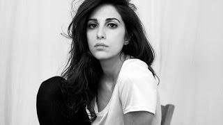 تحميل اغاني Yasmeen Hamdan Wadeh loud version ياسمين حمدان واضح MP3
