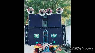 All type dj songs ujjwal dx - Ən Populyar Videolar