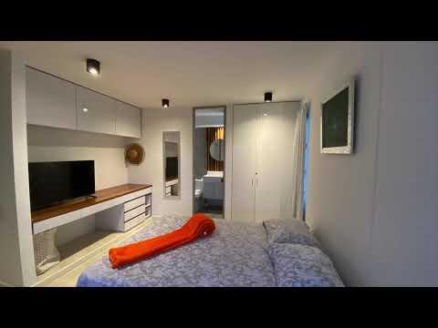 Apartamentos, Alquiler, La Flora - $3.900.000