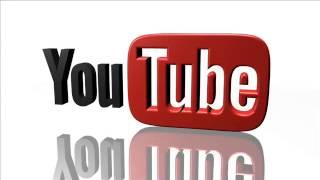 Youtubedan Pul ishlash Yo li Uzbekcha Video darslik UZB