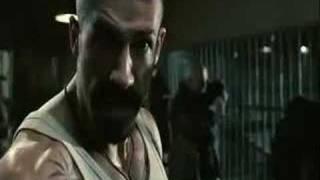 Last Man Standing Trailer Image