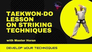 Various strikes