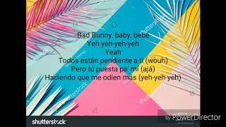 Bad Funny   Mia (lyricsletra)ft Drake