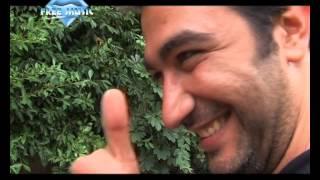 تحميل اغاني Bahaa' Sultan - Ta'aala (Making) | (بهاء سلطان - تعالي (كواليس MP3