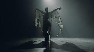 Polvo Disco - Bailando (Video Oficial)