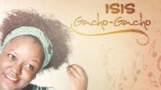 Gambar cover Isis - Gacho Gacho (Audio)