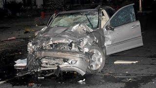 modesto car crash november 29 - मुफ्त ऑनलाइन वीडियो