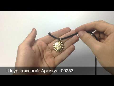 Астрология событий на украине