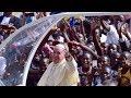 Katonda Wange Omwagalwa by St  Cecilia Lubaga Cathedral Choir Kampala, Uganda   East Africa