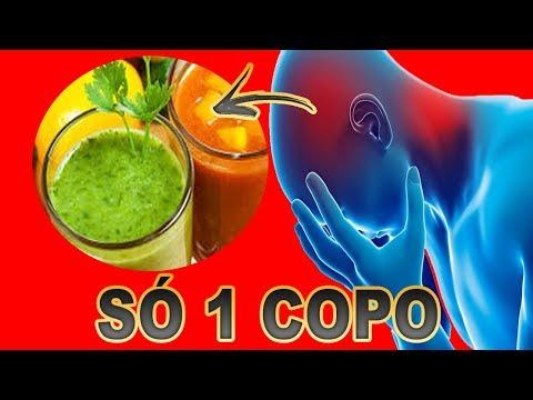 3 solução de cloreto de sódio hipertónico