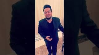 اغاني حصرية حاتم العراقي - يابوية ولو يردون (دندنة) 2018 تحميل MP3