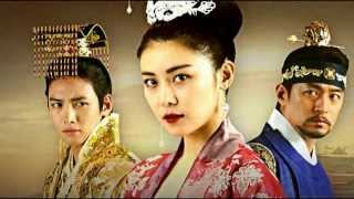[Sub ITA] Zia - The Day (Empress Ki OST)