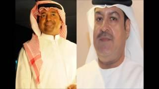 تحميل و مشاهدة ميحد حمد & راشد الماجد - وصيت قلبي & وردة بلادي MP3