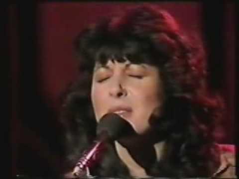 Elkie Brooks - Warm and Tender Love
