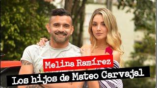 A Melina Ramírez le piden matrimonio. AutoStar, Capítulo 17