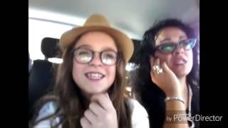 Vlog Schifoso #1