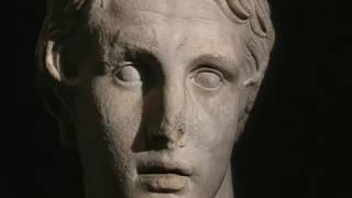 The Great Commanders - 101 - Alexander The Great | FULL LENGTH | MagellanTV